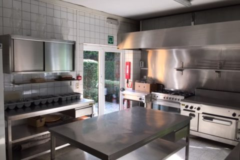 Vakantiehuis – Maison de vacances – Holiday home – Le Liry – Erezée – 013