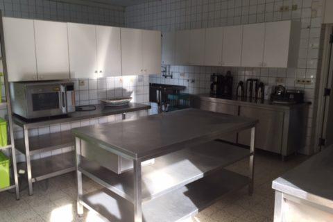 Vakantiehuis – Maison de vacances – Holiday home – Le Liry – Erezée – 014
