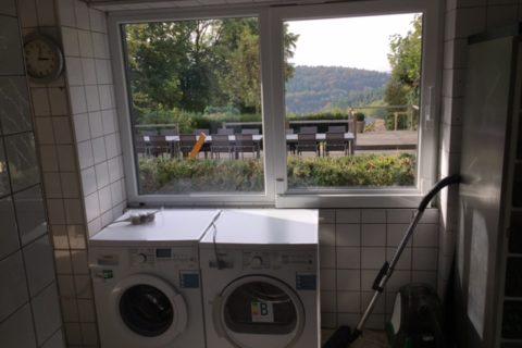 Vakantiehuis – Maison de vacances – Holiday home – Le Liry – Erezée – 015