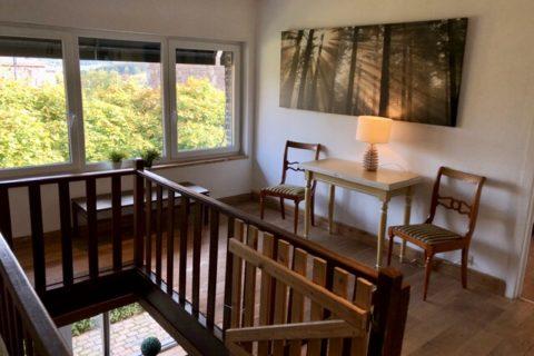 Vakantiehuis – Maison de vacances – Holiday home – Le Liry – Erezée – 056