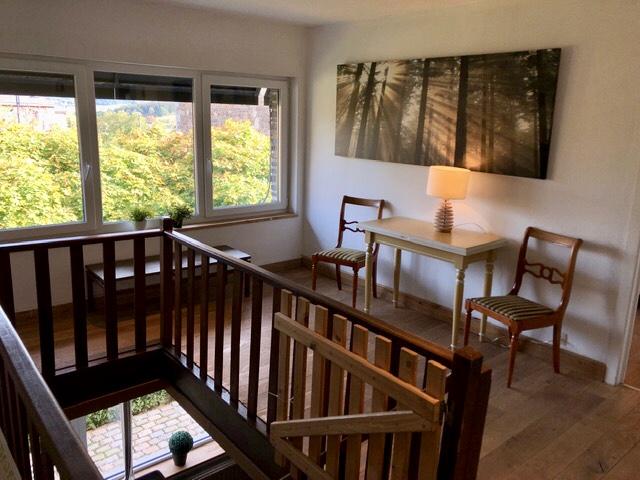 Vakantiehuis - Maison de vacances - Holiday home - Le Liry - Erezée