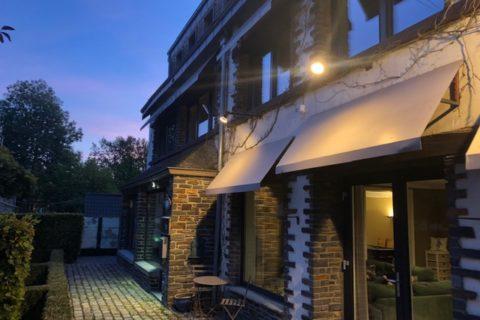Vakantiehuis – Maison de vacances – Holiday home – Le Liry – Erezée – 065